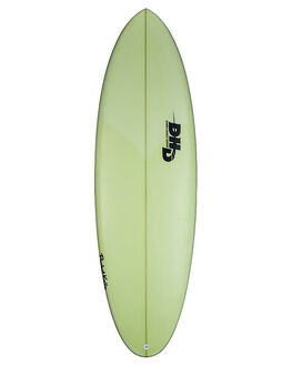 SPRAY SURF SURFBOARDS DHD SMALL WAVE - DHPOCKERKNIFESPR