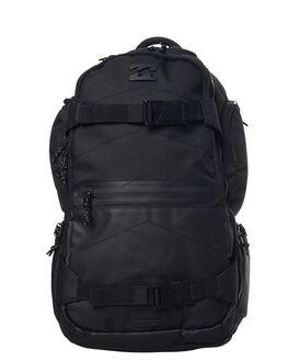 STEALTH MENS ACCESSORIES BILLABONG BAGS - 9685002CSTE