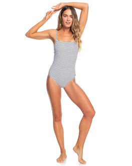 25fa52c0d7 ... ANTHRACITE MARINA WOMENS SWIMWEAR ROXY ONE PIECES - ERJX103193-KVJ4