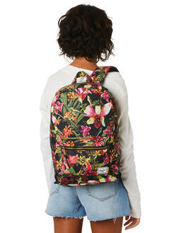 JUNGLE HOFFMAN WOMENS ACCESSORIES HERSCHEL SUPPLY CO BAGS + BACKPACKS - 10033-02448-OSJNG