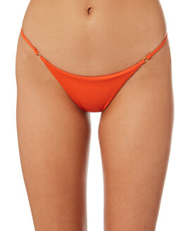 PAPAYA OUTLET WOMENS SKYE AND STAGHORN BIKINI BOTTOMS - SS134-APAP