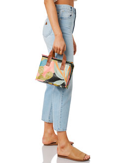 MONSTERA CACTUS WOMENS ACCESSORIES KOLLAB OTHER - P-LB-MON