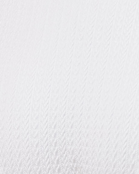 WHITE WOMENS SWIMWEAR BILLABONG BIKINI BOTTOMS - BB-6507678M-WHT