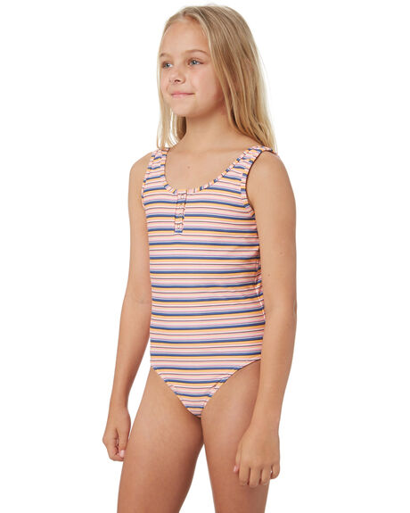 APRICOT OUTLET KIDS BILLABONG CLOTHING - 5581557APR