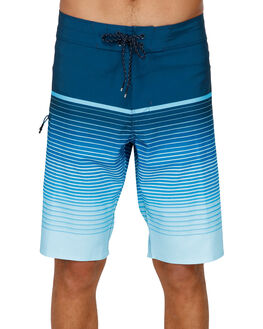 SKY BLUE MENS CLOTHING BILLABONG BOARDSHORTS - BB-9591404-S63