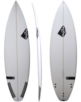 CLEAR BOARDSPORTS SURF JR SURFBOARDS SURFBOARDS - PROSERIES