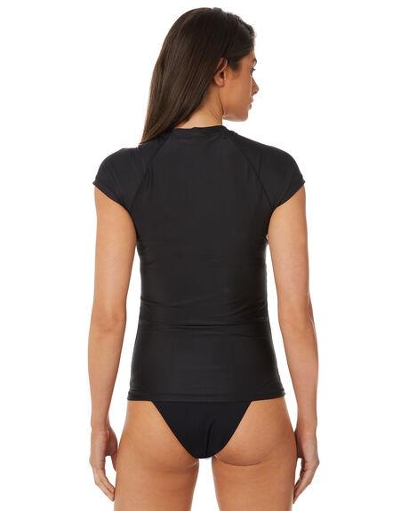 BLACK PEBBLE BOARDSPORTS SURF BILLABONG WOMENS - 6781001BLKPB