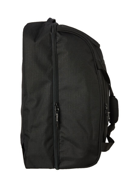 BLACK BOARDSPORTS SNOW DAKINE BAGS - 10001454BLK