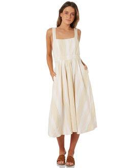 COOL WIP WOMENS CLOTHING BILLABONG DRESSES - 6582474CWP