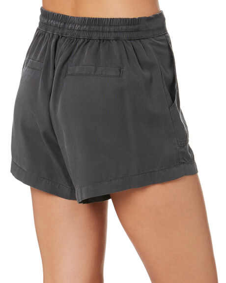COAL WOMENS CLOTHING RUSTY SHORTS - WKL0667COA