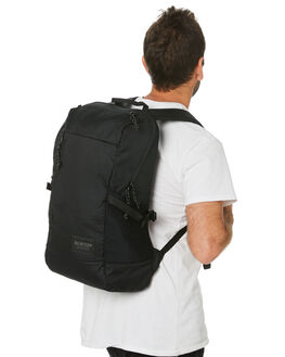 TRUE BLACK MENS ACCESSORIES BURTON BAGS + BACKPACKS - 213431001