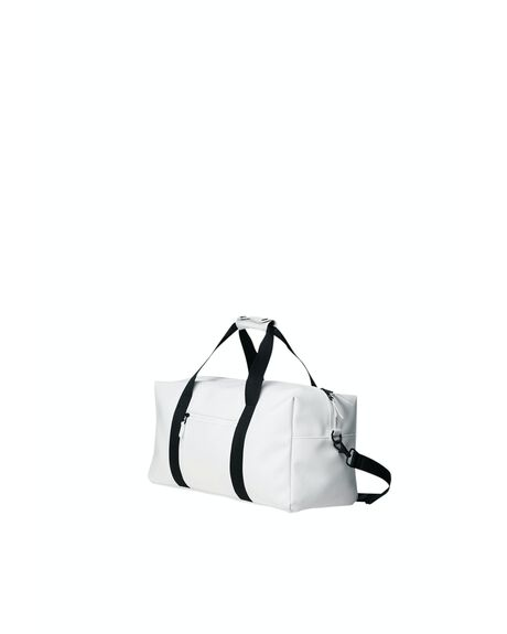 OFF WHITE MENS ACCESSORIES RAINS BAGS + BACKPACKS - 4GYMB-OFFW-OS