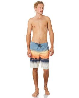 DUST BLUE MENS CLOTHING O'NEILL BOARDSHORTS - SP106031DBL2