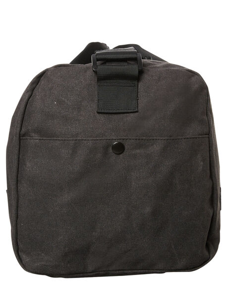 BLACK MENS ACCESSORIES SWELL BAGS - S51741552BLK