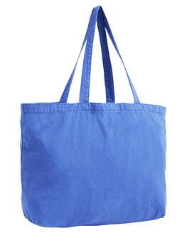 SAPPHIRE BLUE WOMENS ACCESSORIES BILLABONG BAGS + BACKPACKS - 6692120BSAPH