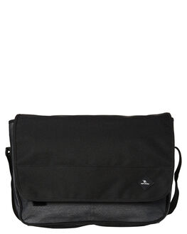 MIDNIGHT MENS ACCESSORIES RIP CURL BAGS + BACKPACKS - BSBDM14029