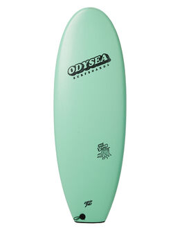 MINT SURF SOFTBOARDS CATCH SURF PERFORMANCE - ODY50-TMT17