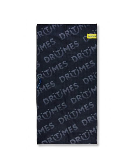 SPRAY OUTDOOR BEACH DRITIMES TOWELS - DTG0014