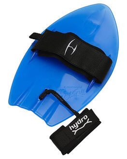 BLUE BOARDSPORTS SURF HYDRO ACCESSORIES - 79004BLU