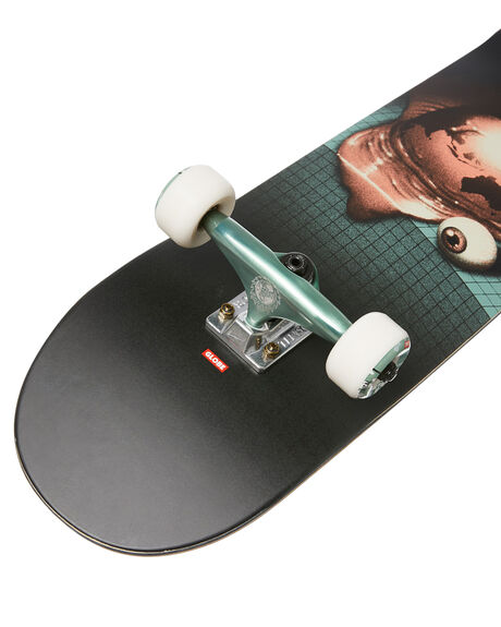 HALFWAY THERE BOARDSPORTS SKATE GLOBE COMPLETES - 10525382HALF