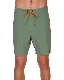 SAGE MENS CLOTHING BILLABONG BOARDSHORTS - BB-9591414-S12