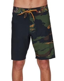 JUNGLE MENS CLOTHING BILLABONG BOARDSHORTS - BB-9591402-J02