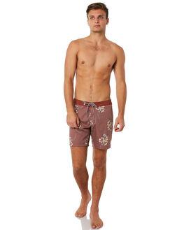 CLAY MENS CLOTHING RHYTHM BOARDSHORTS - JUL18M-TR03CLA
