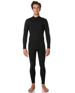 BLACK BOARDSPORTS SURF IMPERIAL MOTION MENS - 201806010001BLK