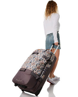 PINK WOMENS ACCESSORIES RIP CURL BAGS + BACKPACKS - LTRFZ10020