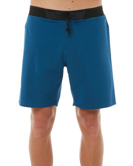 BLUE FORCE MENS CLOTHING HURLEY BOARDSHORTS - 890781474