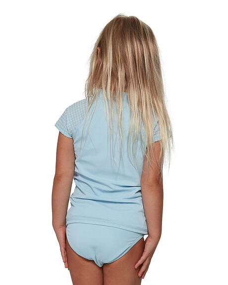 BLUE BOARDSPORTS SURF BILLABONG GIRLS - BB-5704010-BLU