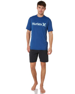 BLUE FORCE BOARDSPORTS SURF HURLEY MENS - 894630474
