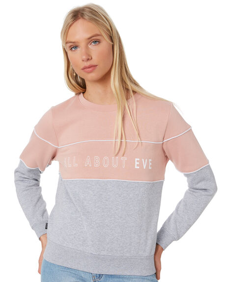 GREY MARLE WOMENS CLOTHING ALL ABOUT EVE JUMPERS - 6456179GRM