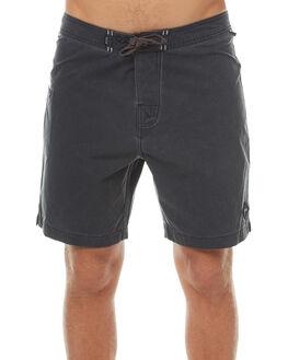PHANTOM MENS CLOTHING THE CRITICAL SLIDE SOCIETY BOARDSHORTS - SFB1701PHA