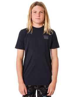 NAVY BOARDSPORTS SURF SWELL BOYS - S3184050NAVY
