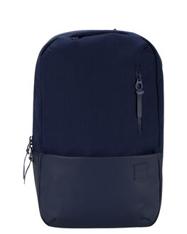 NAVY MENS ACCESSORIES INCASE BAGS - INCO100178NVY