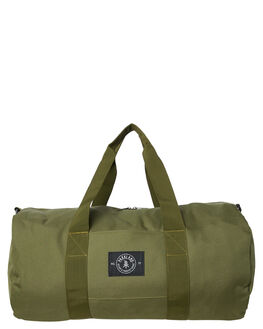 ARMY MENS ACCESSORIES PARKLAND BAGS + BACKPACKS - 20031-00229-OSARM