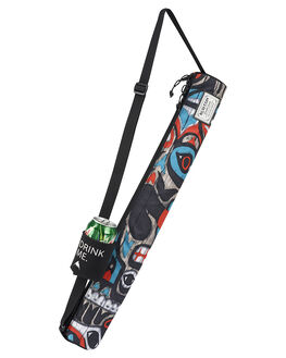 TOTEM PRINT ACCESSORIES GENERAL ACCESSORIES BURTON  - 149461964