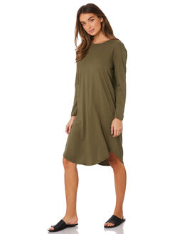 MILITARY WOMENS CLOTHING SWELL DRESSES - S8189443MILIT