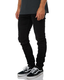 VISCIOUS MENS CLOTHING NEUW JEANS - 322632543
