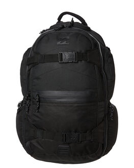 STEALTH MENS ACCESSORIES BILLABONG BAGS + BACKPACKS - 9681001ASTEA