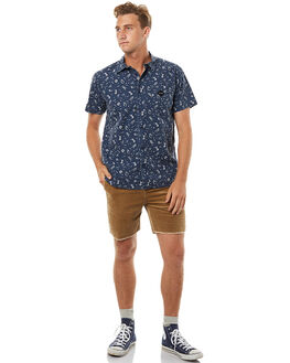 SAND MENS CLOTHING THE CRITICAL SLIDE SOCIETY SHORTS - ASW1705SND