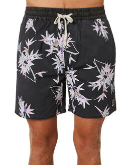 ASSORTED MENS CLOTHING INSIGHT BOARDSHORTS - 1000061577ASS