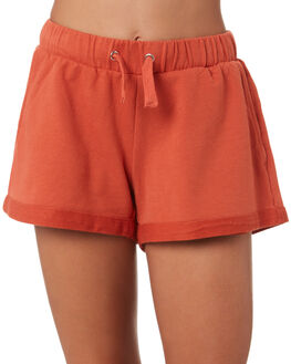 RUST OUTLET KIDS SWELL CLOTHING - S6201194RUST