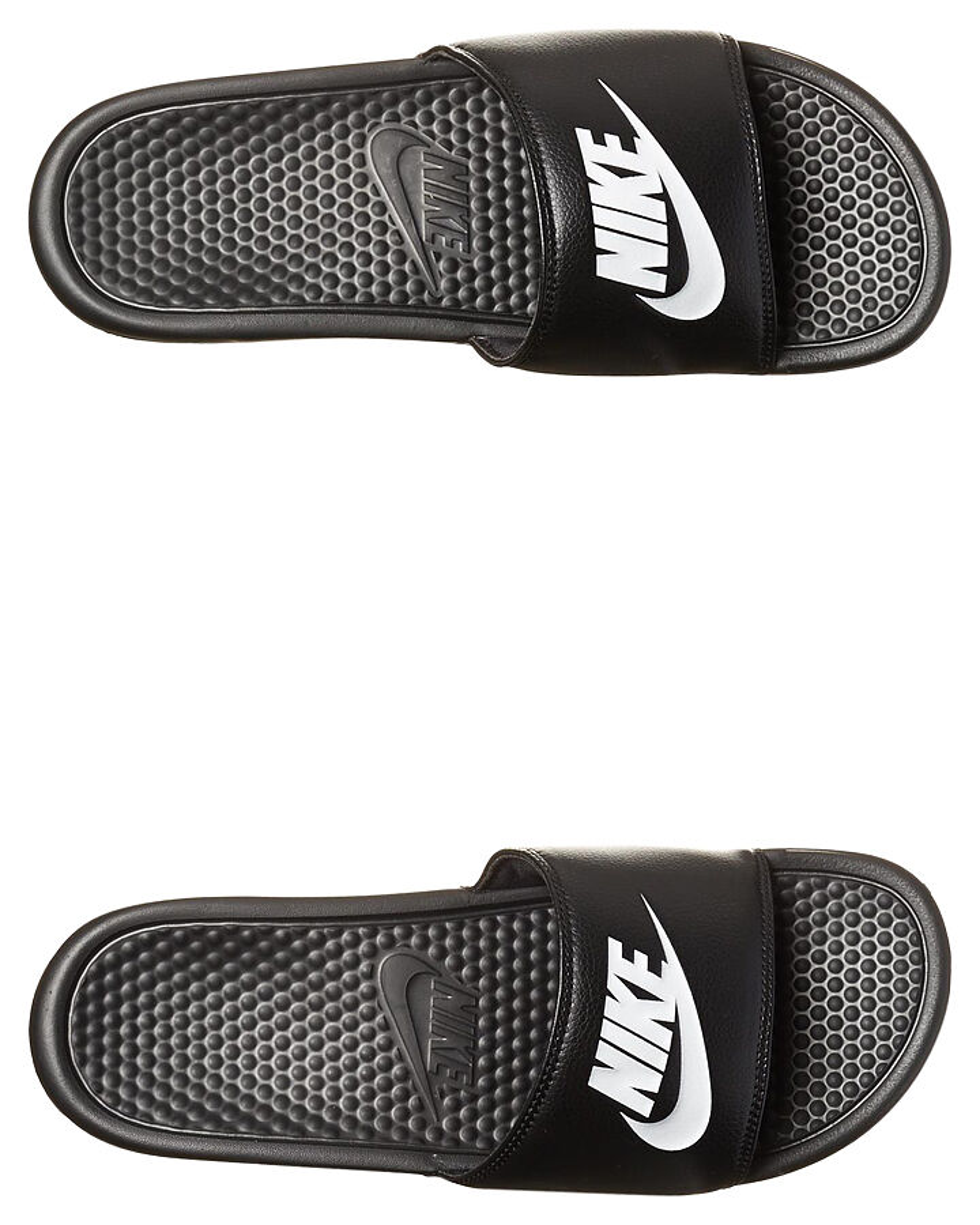 slides shoes