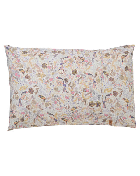 PARADISO TROPICAL WOMENS ACCESSORIES KIP AND CO HOME + BODY - SS191229PARA