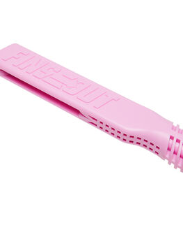PINK BOARDSPORTS SURF FINSOUT ACCESSORIES - FOUT-001-PINK