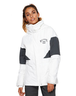 SNOW BOARDSPORTS SNOW BILLABONG WOMENS - BB-Q6JF03S-SNO