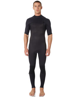 BLACK BLACK BOARDSPORTS SURF O'NEILL MENS - 5015001A00