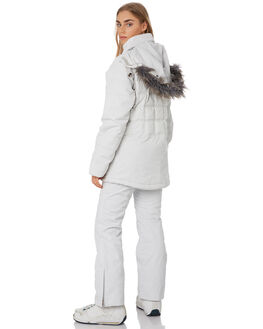 GLACIER GREY BOARDSPORTS SNOW ROJO WOMENS - W19RWOP1664GGR